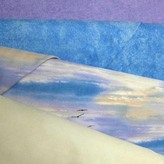 5016multi_elizabeths_studio_landscape_medley_sonnenuntergang_stoffkombi_560x560