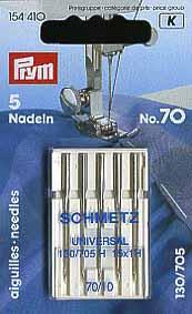 p154410_Schmetz_Universalnaehnadeln_No70