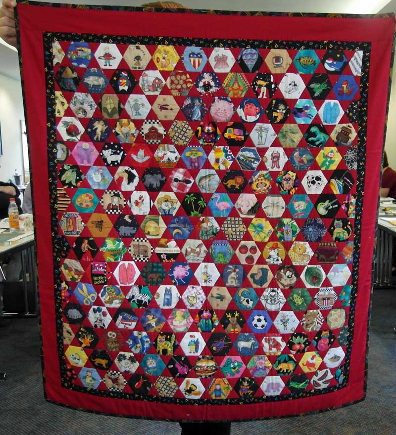 marti_michell_quilts_9