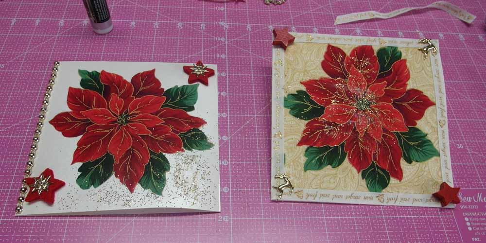 rose-decoration-grussgarten-aus-stoff-basteln-fertig