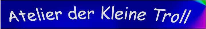 logo_der_kleine_troll