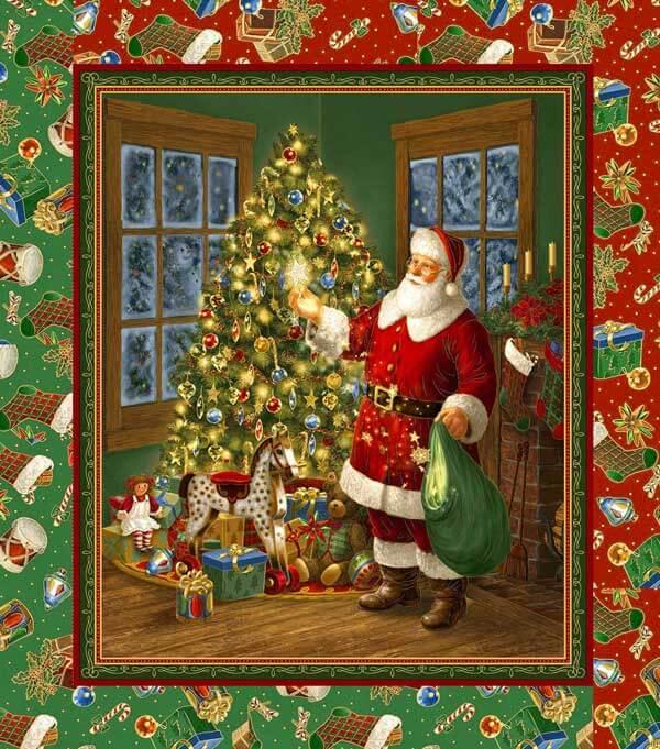 blank_quilting_christmas_eve_vorschlag_600x680