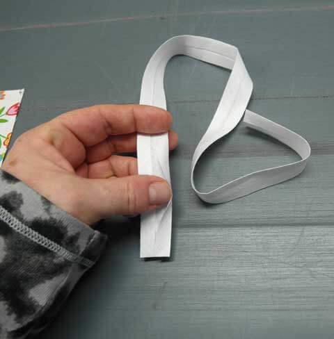 schraegband