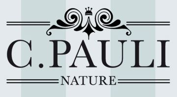 C. Pauli Nature
