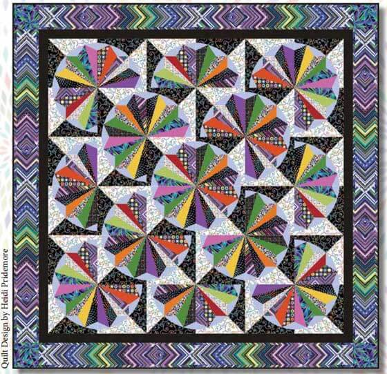 henry_glass_modern_movement_quilt_1_560x542