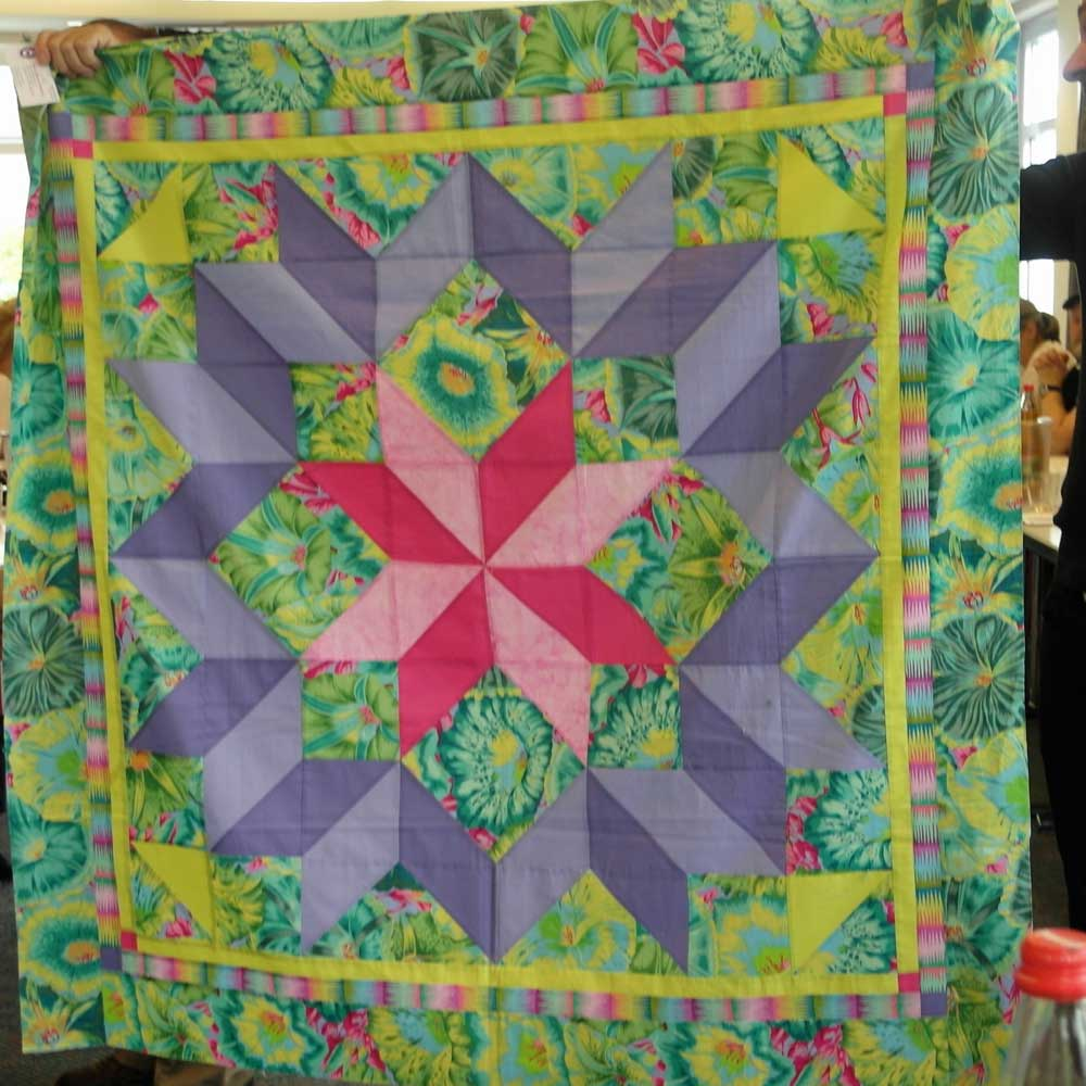 marti_michell_quilts_1