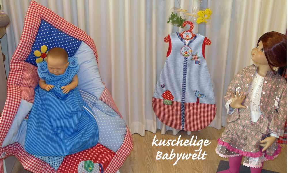 kuschelige-Babywelt