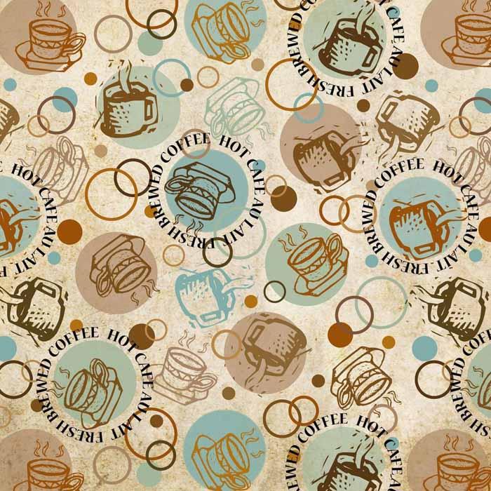 s25107mul_SPX_Fabrics_patchworkstoffe_cafe_latte_kafffeetasse-im-Kreis