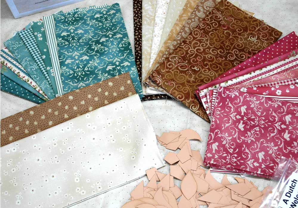 a_dutch_welcome_quilt_stoffe_w