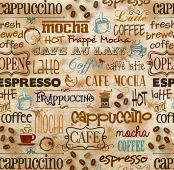 s25109mul_spx_fabrics_cafe_latte_Schriftz-ge