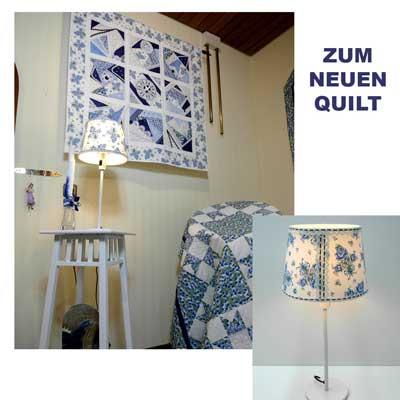 lampenhusse_zum_neuen_quilt