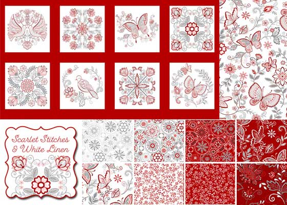 teaser_henry_glass_scarlet_stitches_newsletter