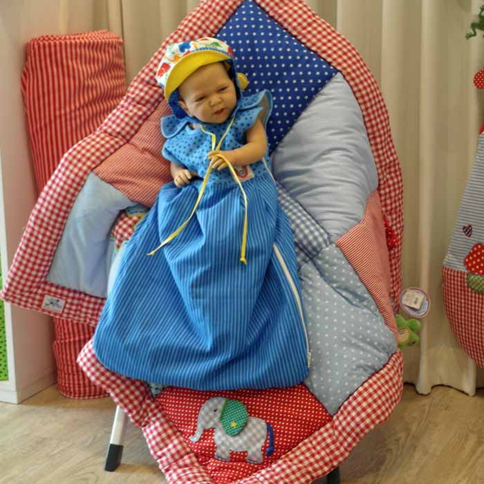 Westfalenstoffe-Junge-Linie-Babybekleidung