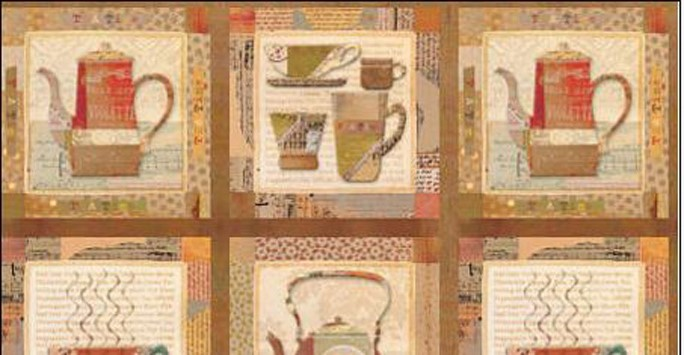 000912_patchworkstoff_spx_fabrics_tea_time_panel-l-ngs