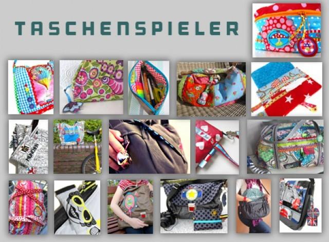 Farbmixspieler1_CD_Taschenspieler_1