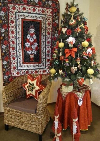 weihnachtsbaum_mit_quilt_560x789