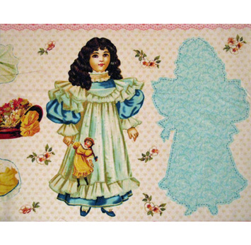 s801720_bluehill_fabrics_panel_victorian_paper_dolls_2