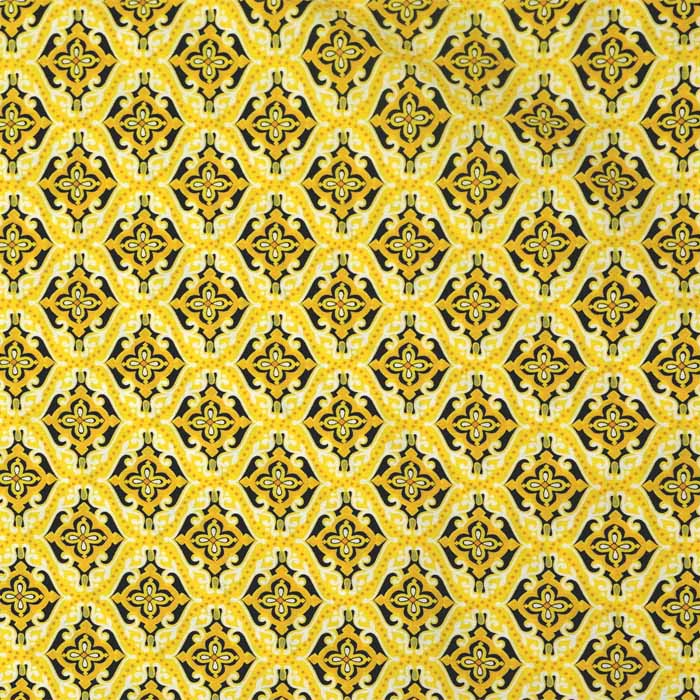 s607834_exclusively_quilters_sundance_ornamente_gelb