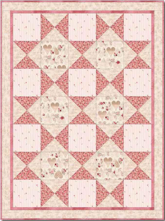Quilt-Romance-Rosen-Peach_web