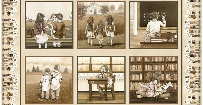 4305_sepia_elisabeth_studio_growing_up_panel_1