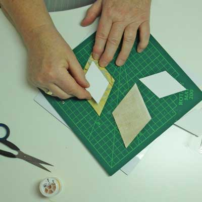 english-paper-piecing-kleben-0
