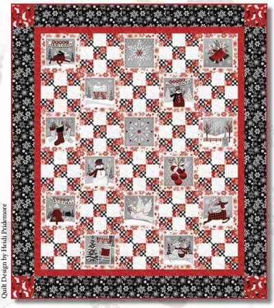 henry_glass_holiday_homcoming_quilt_1_400x450