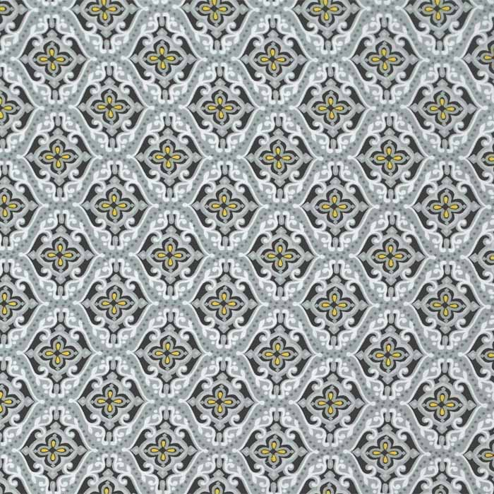s6078385_exclusively_quilters_sundance_ornamente_silber