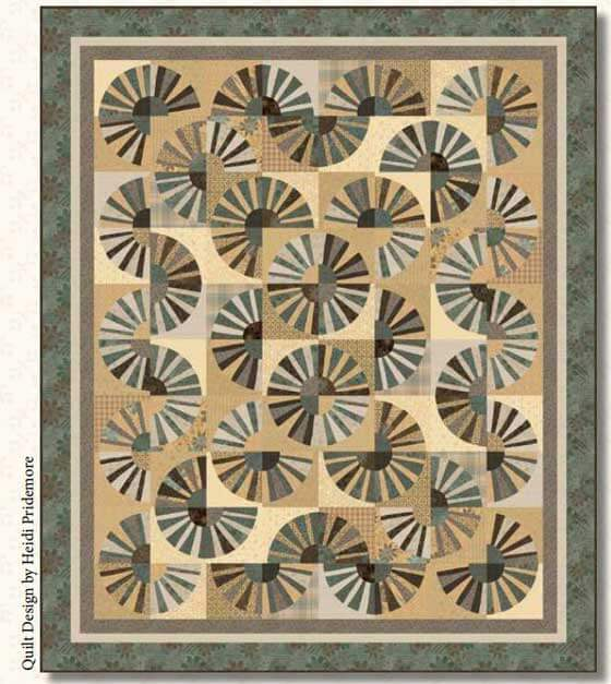 henry_glass_shadows_and_sunshine_quilt_560