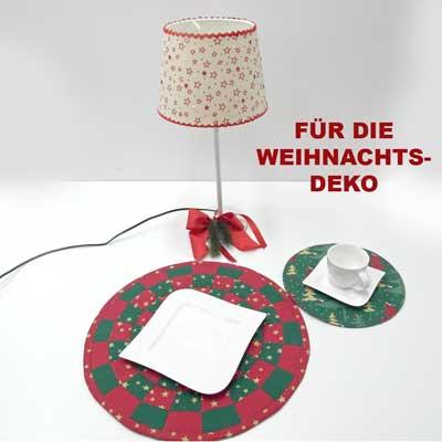 lampenhusse_fuer_die_weihnachtsdeko