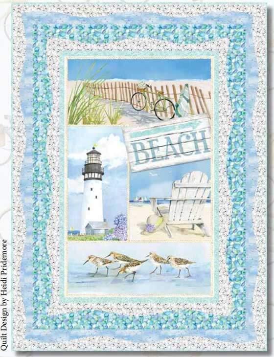 henry_glass_coastal_paradise_quilt_1_560