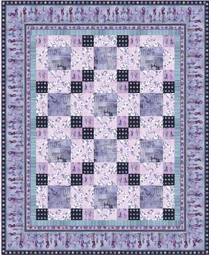 Oh_Sew_Beautiful_Quilt_2_Pattern