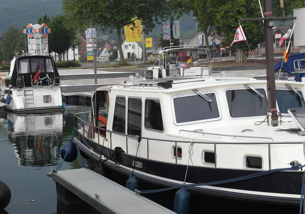 Mittellandkanal-2
