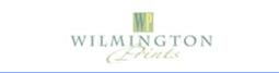 Wilmington Prints USA