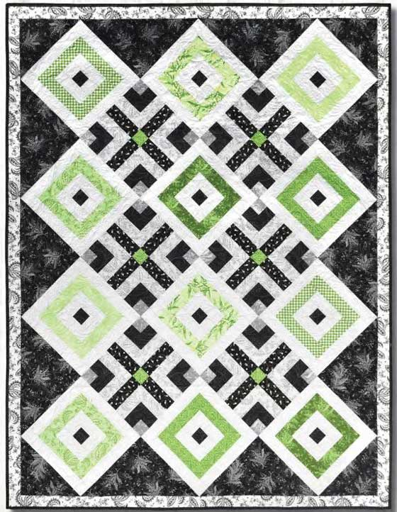 quilt_greenery_1_560x722