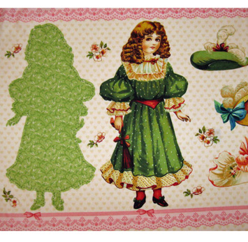 s801720_bluehill_fabrics_panel_victorian_paper_dolls_4