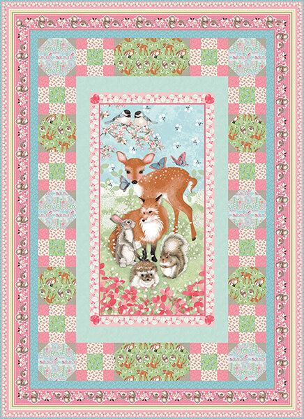 Forest_Friends_Quilt_1__43137-1517579850