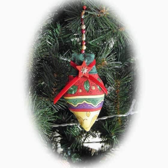 weihnachtsbaumanhaenger_als_tannenzapfen