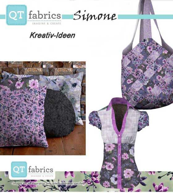 quilting_treasures_simone_beispiele_2G9vbClrLs9oo7
