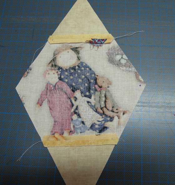 hexagon_und_dreieck_zusammennaehen_1