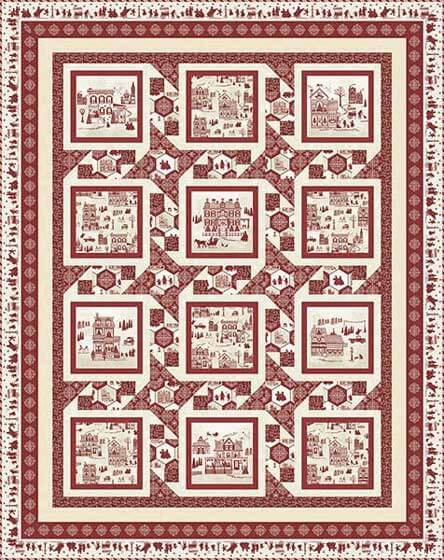 studioe_quilt_home_for_the_holidaysuazQIkv6wVoGt