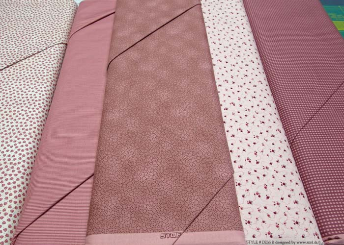 Teaser-Quilters-Basic-Dusty-altrosa