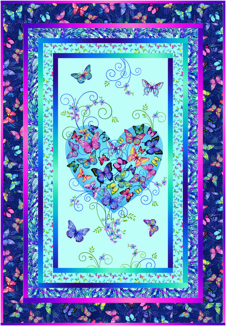 studioe_butterfly_paradise_quilt_1