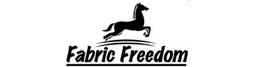 Fabric Freedom
