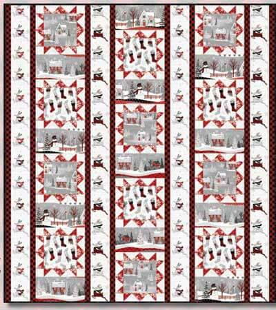 henry_glass_holiday_homecoming_quilt_2_400x450