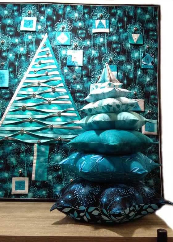 weihnachten_mit_benartex_2_560