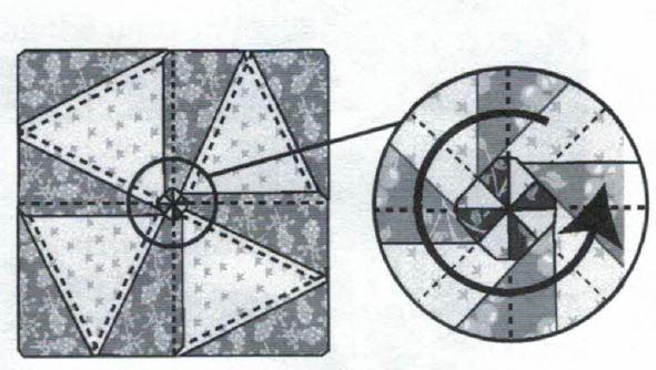 Spike-s-Windmill-Bild-6