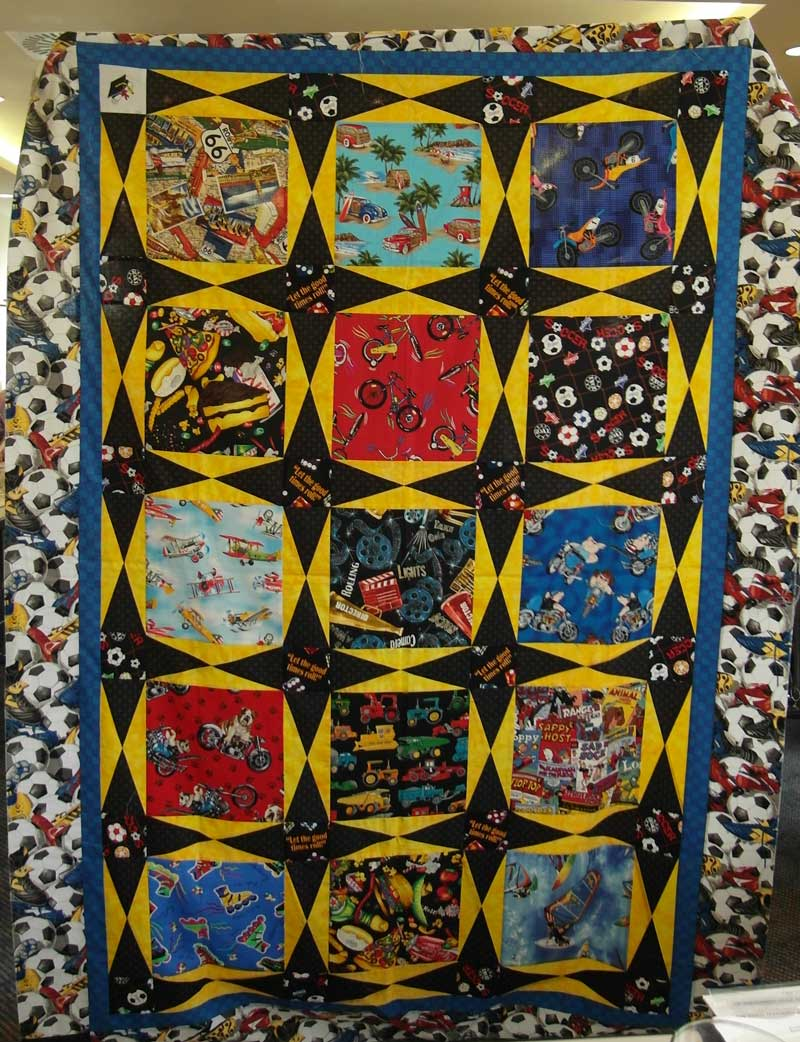 marti_michell_quilts_7