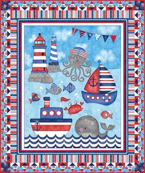 studioe_anchors_away_quilt_mit_panel