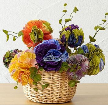 c8460_clover_flower_frill_templates_3