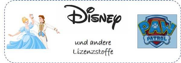disney_und_andere_lizenzstoffe_600x209